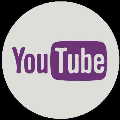 home-youtube-cinza