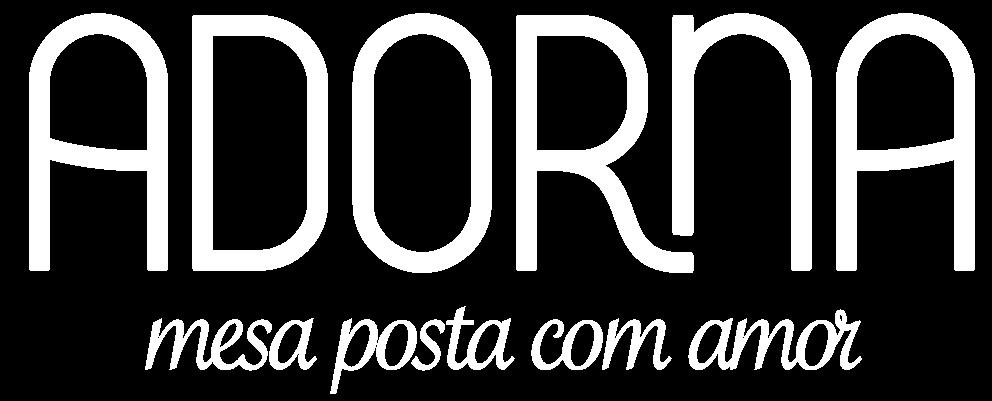 Adorna